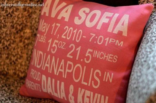 birth-announcement-pillow-6_thumb1_thumb.jpg