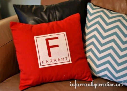 monogrammed-pillow_thumb-1.jpg