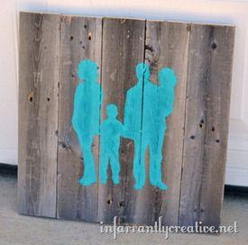 silhouette-pallet-art_thumb