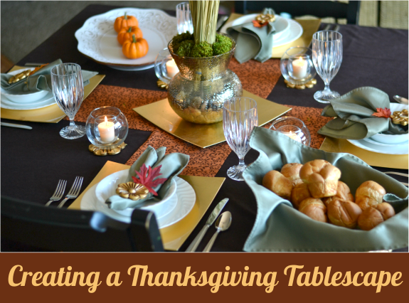 thanksgiving_tablescape