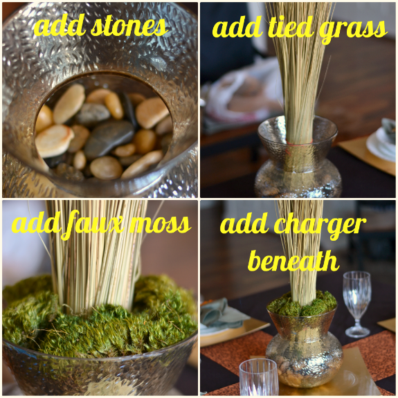 thanksgving_table_centerpiece