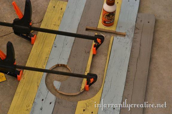 wood_clamp_and_glue