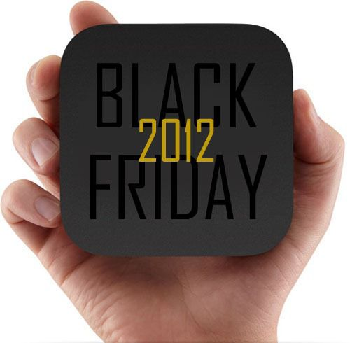 black_friday_apple_tv_deals