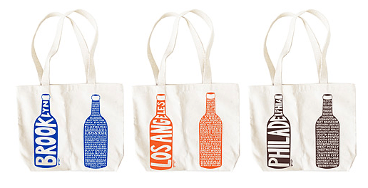 double_wine_gift_bag