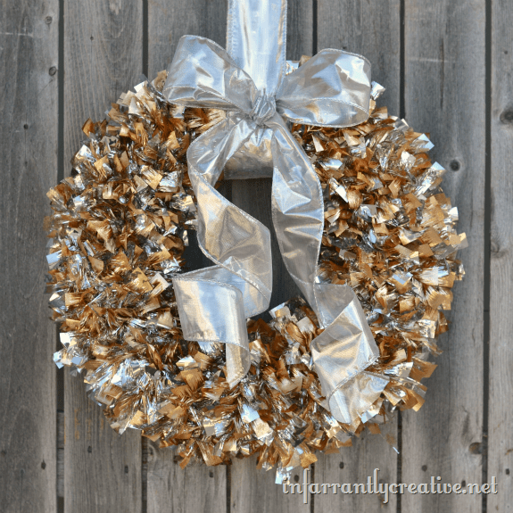 easy_christmas_wreath