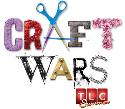 Craft-Wars-TLC-Lock-Up-Logo-Resized