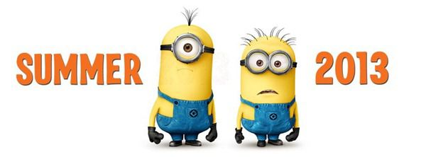 Despicable-Me-Banner