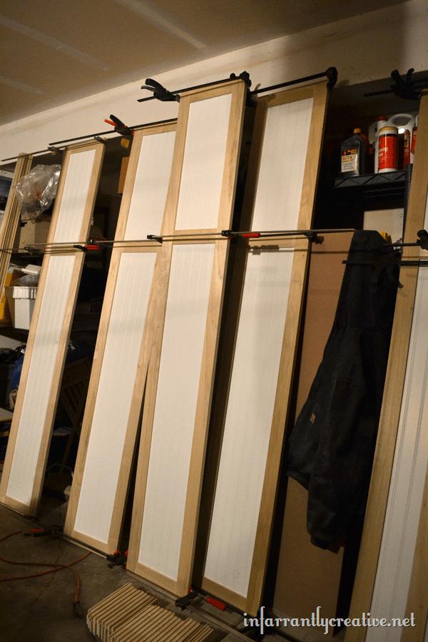 beadboard-panel-doors