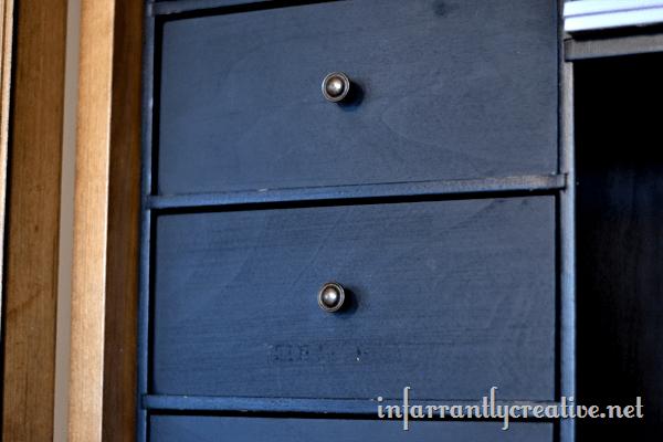 old-drawer-pulls