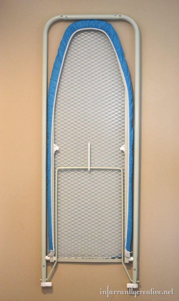 hidden-ironing-board
