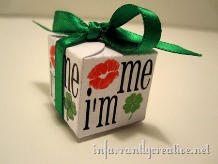 kiss me i'm irish box_thumb