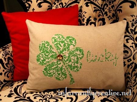 luckypillow (3)_thumb[4]