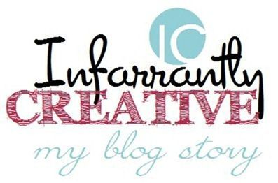 my-blog-story-logo_thumb