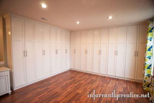 craft-room-cabinets.jpg