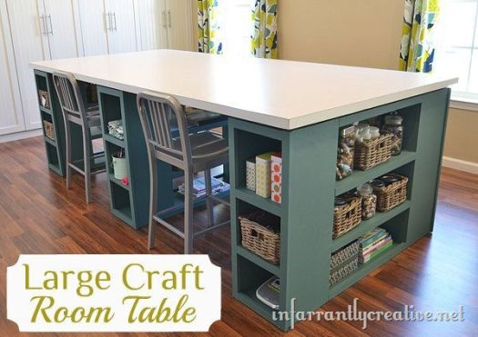 large-craft-table.jpg