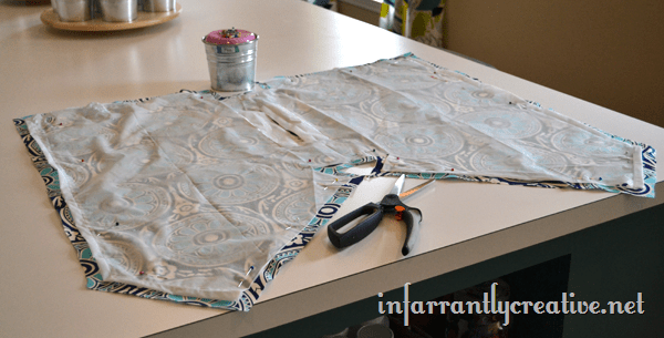 creating-a-pattern-for-a-sewing-machine-cover
