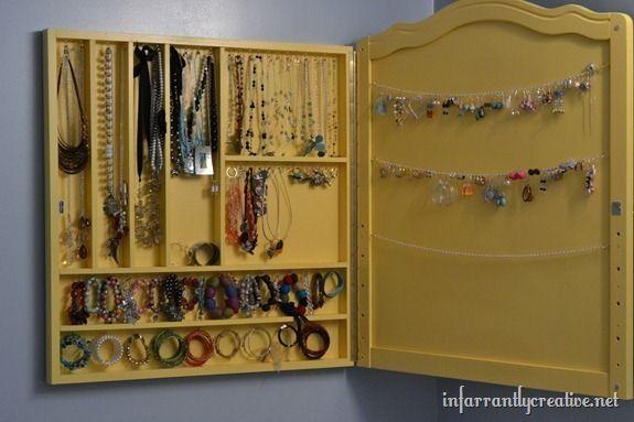 jewelry-organizer-17_thumb1