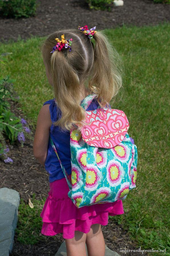 DSC_0150child's-backpack