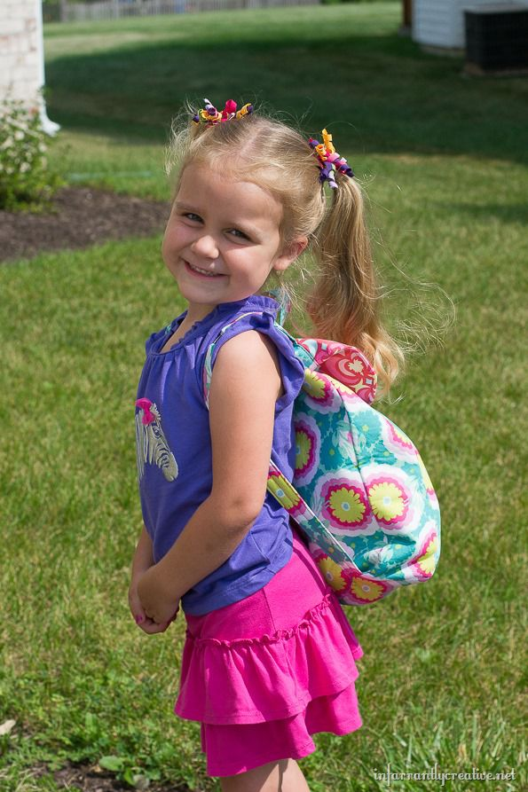 DSC_0161child's-backpack