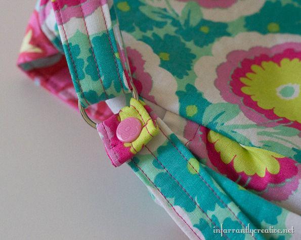 DSC_0252child's backpack