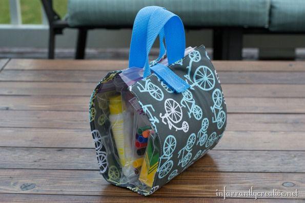 busy-bag-tutorials (10)