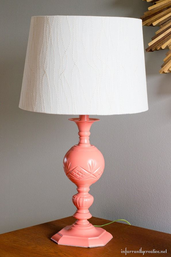 coral_lamp