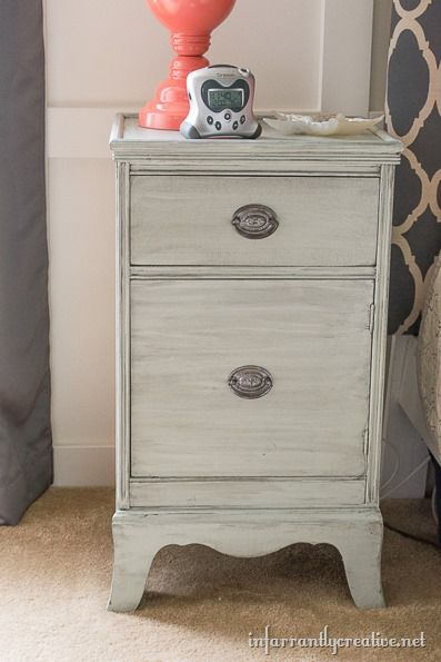 gray-nightstand