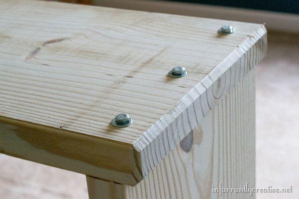 building-floating-beds