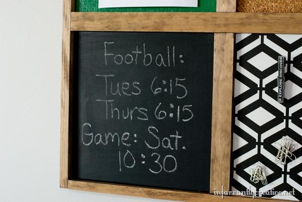 chalkboard-bulletin-board
