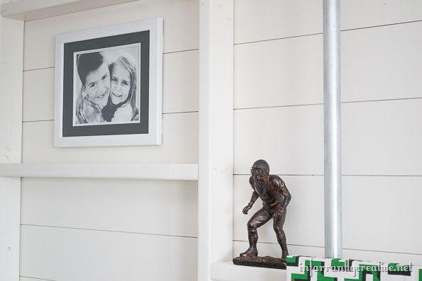 football-room-decor