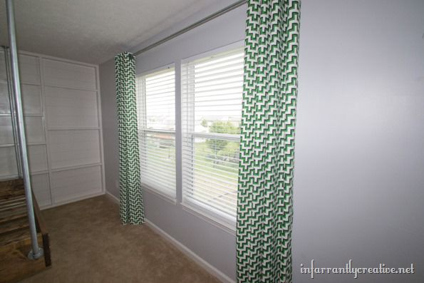 grommet-topped-curtains