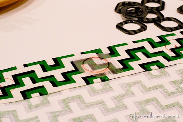 installing-grommets-on-curtains