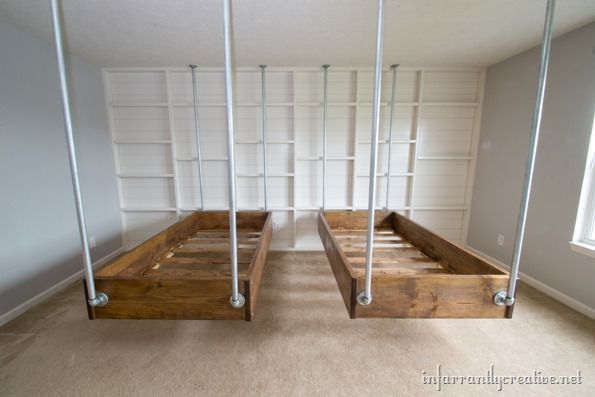 wood-hanging-beds