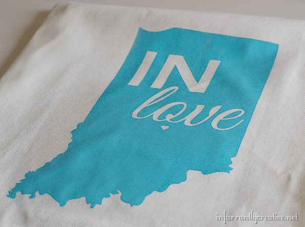 indiana state project