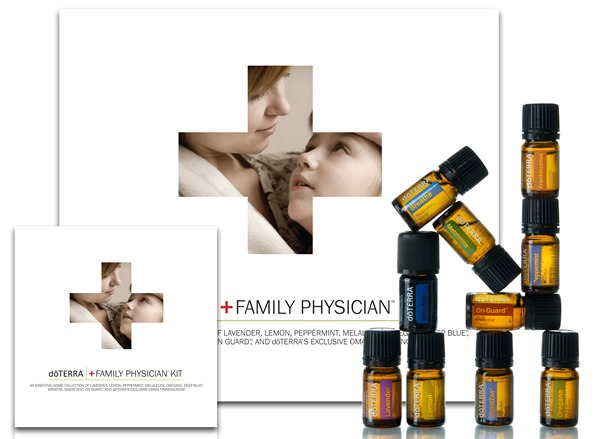 Family_Physician_Kit