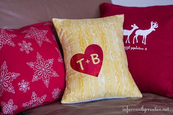 DSC_0109wood-grain-initials-decorative-pillow