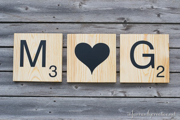 wood-diy-scrabble-tile
