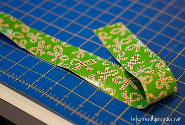 duck-tape-belt