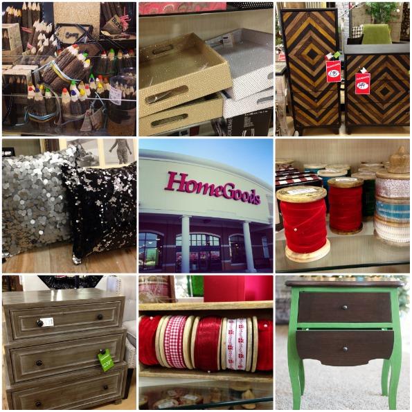 home-goods-shopping-spree