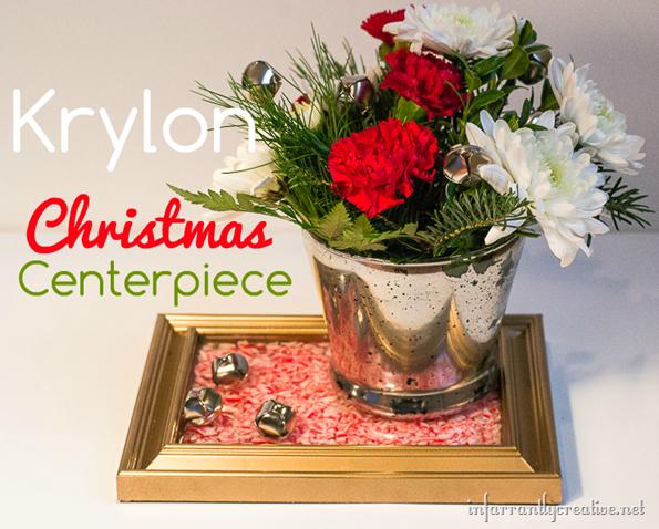 krylon-christmas-centerpiece