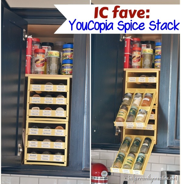youcopia spice stack