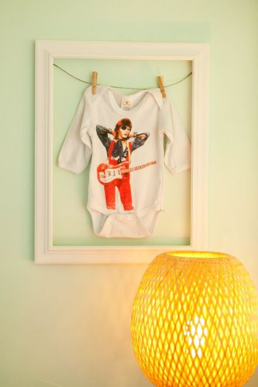 framed-onesie-rockstar