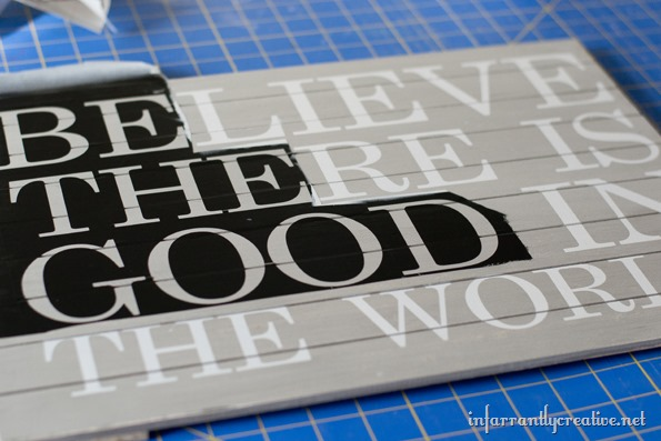be-the-good-in-the-world-pallet-art-sign