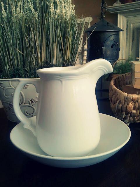 diy-ironstone-pottery