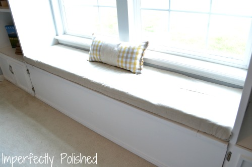 diy-window-seat-pillows