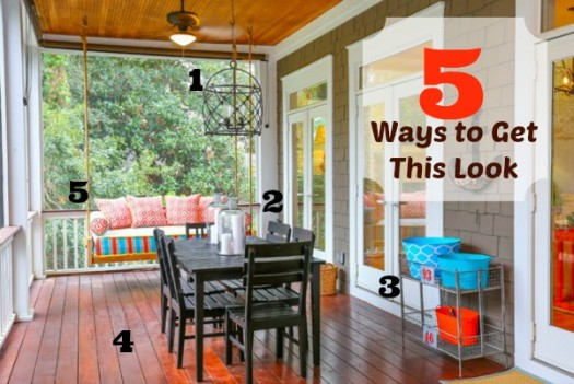 back-porch-inspiration-5-ways-numbered