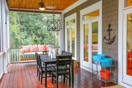 back-porch-inspiration