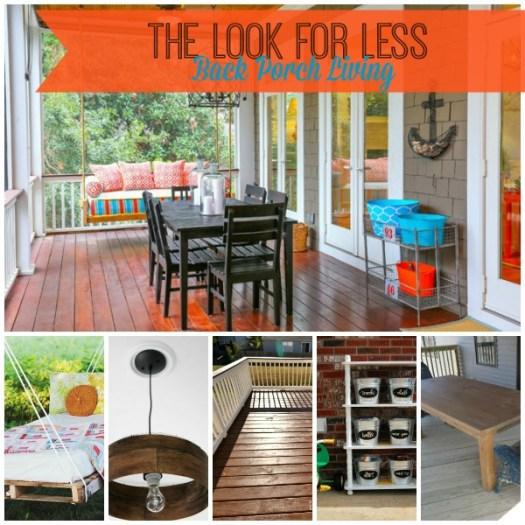 back-porch-living