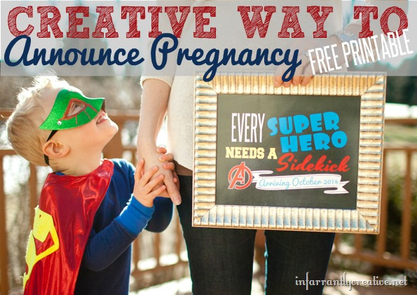 creative-way-to-announce-pregnancy