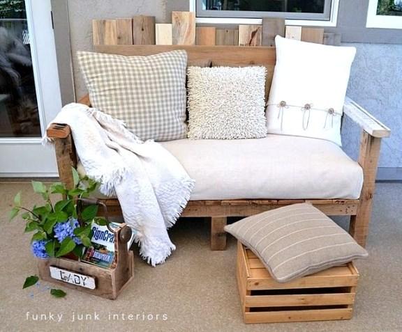pallet-wood-outdoor-sofa